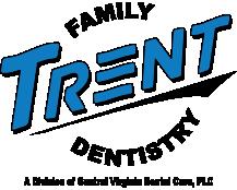 Trent Family Dentistry - Midlothian, VA
